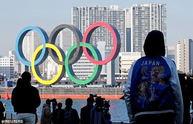 Thực hư chuyện Nhật Bản huỷ tổ chức Olympic Tokyo 2021 - 1
