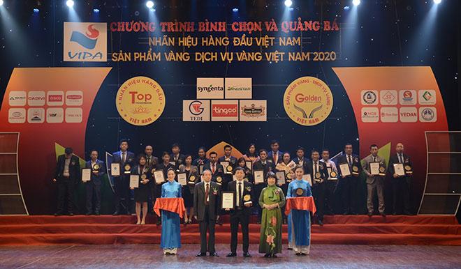 VONTA định hướng sản xuất thiết bị điện hàng đầu Việt Nam - 1