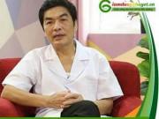 Hội đông y Việt Nam Trao thưởng cho lương y chữa thành công trào ngược , viêm loét, đau dạ dày khắp cả nước