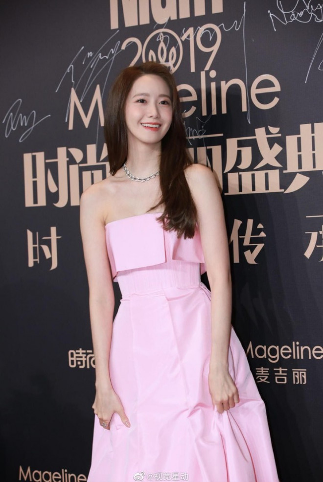 """Váy cạp cao khoe eo thon như Seo Ye Ji đang thành """"chân ái"""" của hàng loạt sao châu Á - 8"""
