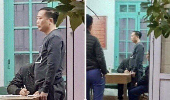 """Thái Bình: Bắt thêm 5 đàn em của trùm giang hồ Bình """"Vổ"""" - 1"""