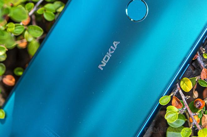 HMD Global chuẩn bị ra mắt một loạt điện thoại Nokia mới - 1