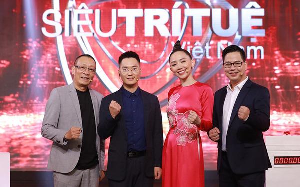"""Top 5 chương trình truyền hình """"thống lĩnh"""" màn ảnh Việt năm 2020 - 1"""