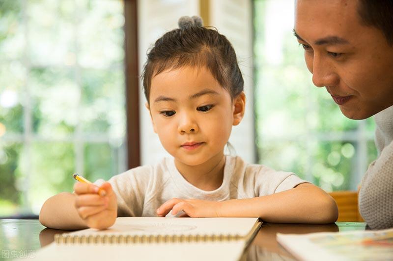 """Để trở thành cha mẹ thông minh, hãy áp dụng """"1 việc cần, 1 việc không nên, 1 việc nên"""" - 1"""