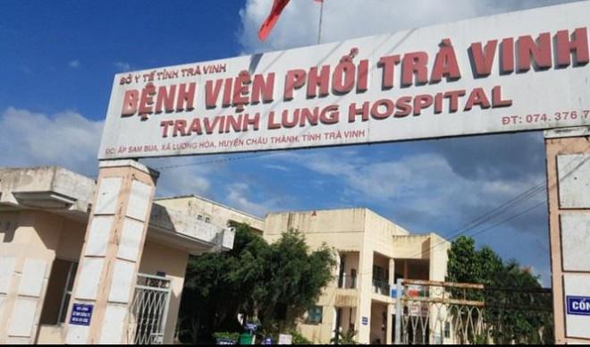 Bệnh nhân COVID-19 đầu tiên ở Việt Nam nhiễm biến thể mới của SARS-CoV-2 giờ ra sao? - 1