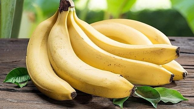 Tác dụng của loại quả giàu dinh dưỡng nhất Việt Nam - 2
