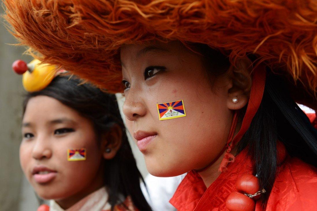 Cuộc cạnh tranh ảnh hưởng giữa Mỹ, Ấn Độ và Trung Quốc trên dãy Himalaya - 1