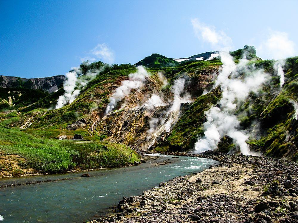 20 thung lũng đẹp nhất thế giới khiến bạn như lạc vào chốn thần tiên - 26
