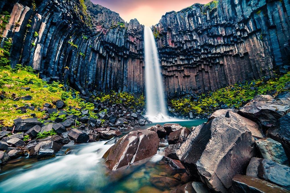 20 thung lũng đẹp nhất thế giới khiến bạn như lạc vào chốn thần tiên - 34