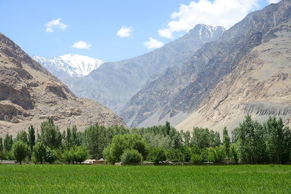 20 thung lũng đẹp nhất thế giới khiến bạn như lạc vào chốn thần tiên - 36