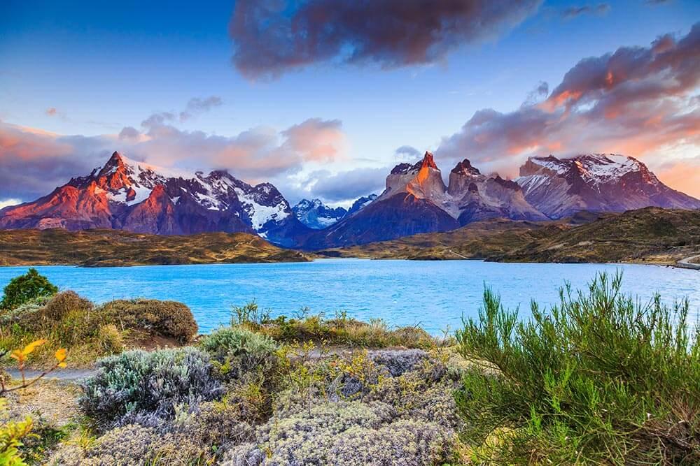 20 thung lũng đẹp nhất thế giới khiến bạn như lạc vào chốn thần tiên - 40