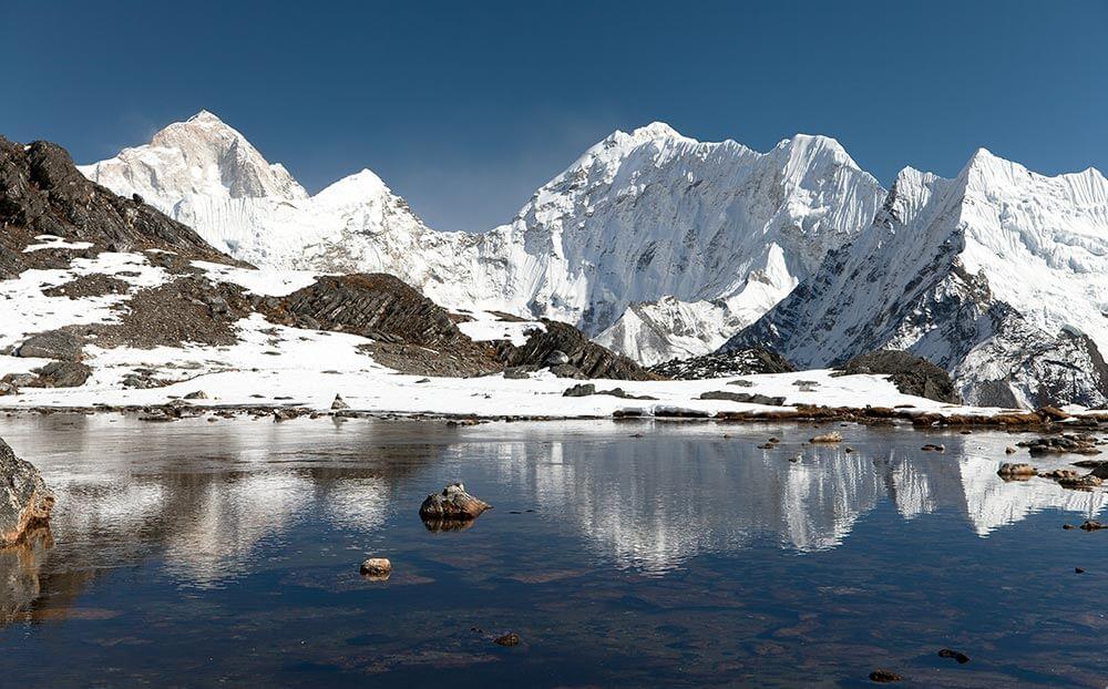 20 thung lũng đẹp nhất thế giới khiến bạn như lạc vào chốn thần tiên - 7