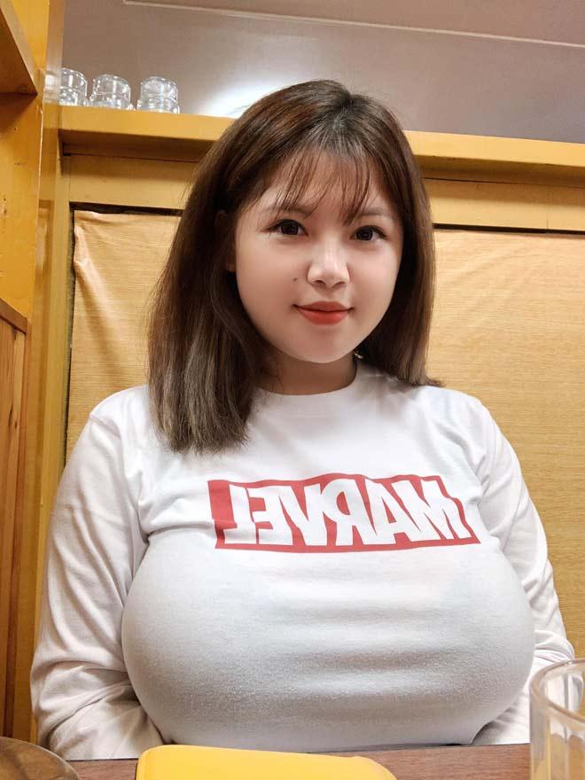 Công khai bạn trai người Nhật chưa lâu, nữ sinh Hải Dương đã tuyên bố chia tay - 9