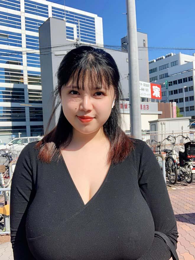 Công khai bạn trai người Nhật chưa lâu, nữ sinh Hải Dương đã tuyên bố chia tay - 10