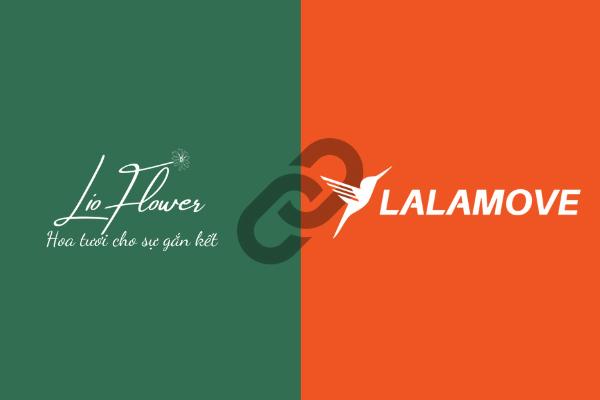 LioFlower: Shop hoa đầu tiên tại Việt Nam có thể giao hàng siêu tốc trong 45 phút - 1