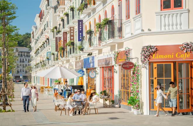Trở thành công dân thành phố Phú Quốc, chọn an cư - kinh doanh nơi đâu? - 1