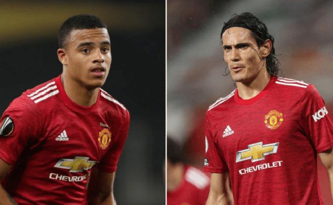 """Trực tiếp bóng đá MU - Sheffield United: """"Quỷ đỏ"""" bất lực, thất bại gây sốc (Hết giờ) - 25"""