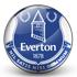 Video Everton - Leicester: Siêu phẩm mở màn, trả giá vì sai lầm - 2