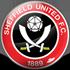 """Trực tiếp bóng đá MU - Sheffield United: """"Quỷ đỏ"""" bất lực, thất bại gây sốc (Hết giờ) - 2"""