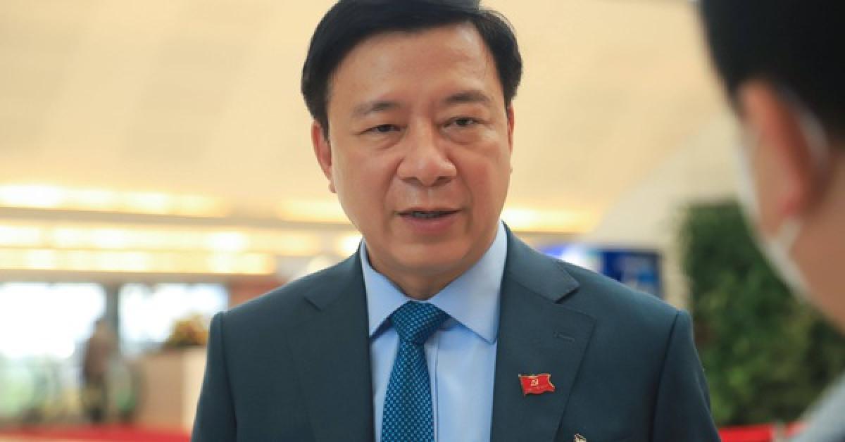 Bí thư Hải Dương: Toàn tỉnh sẽ áp dụng biện pháp giãn cách xã hội - 1