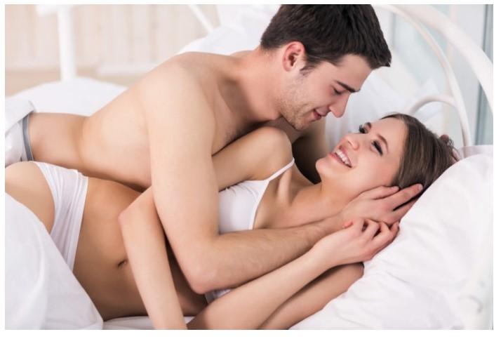 7 thói quen gây rối loạn cương dương ở nam giới, hãy dừng lại ngay trước khi quá muộn - 6