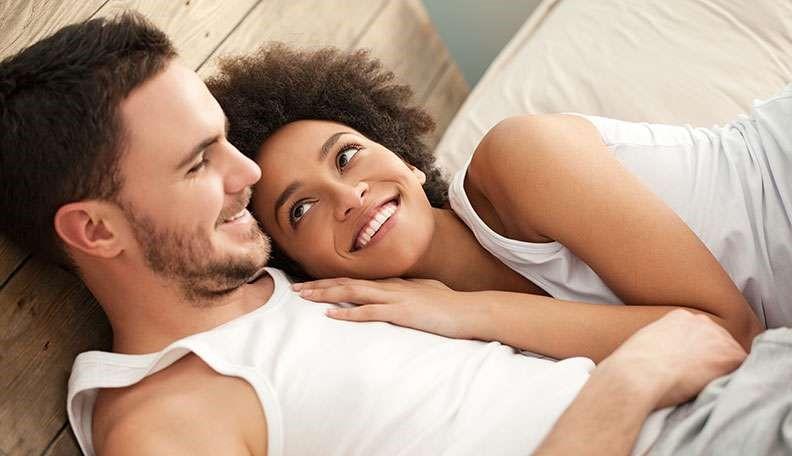 Quan hệ với nhiều người làm tăng nguy cơ mắc ung thư? - 1