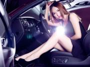 Những mẫu xe ô tô đáng mua nhất dịp Tết Tân Sửu 2021 này