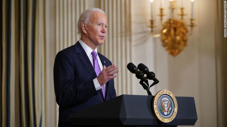 Ông Biden ngừng một loạt thỏa thuận bán vũ khí trị giá hàng tỉ USD do ông Trump duyệt - 1