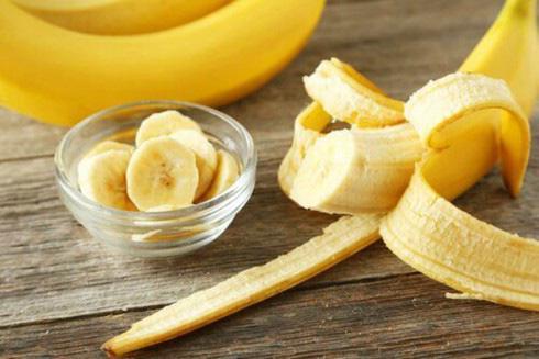 8 món các chuyên gia dinh dưỡng không khuyến khích ăn vào bữa trưa - 1