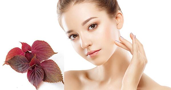 Cách trị nám da mặt bằng thiên nhiên tại nhà an toàn hiệu quả nhanh nhất - 1