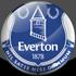 Video Everton - Newcastle: Phản đòn sắc lẹm, kết liễu phút bù giờ - 2