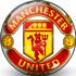 Trực tiếp bóng đá Arsenal - MU: Sút xa trong vô vọng (Hết giờ) - 2