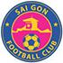 Trực tiếp bóng đá Sài Gòn - SLNA: Nỗ lực bất thành (Hết giờ) - 1
