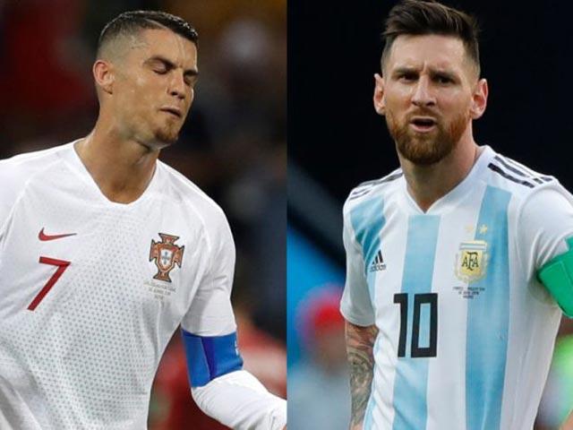 Messi & Ronaldo phải ghen tị: 8 huyền thoại đoạt trọn bộ danh hiệu cao nhất bóng đá