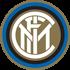 Trực tiếp bóng đá Inter Milan - Juventus: Nỗ lực bất thành những phút cuối (Hết giờ) - 1