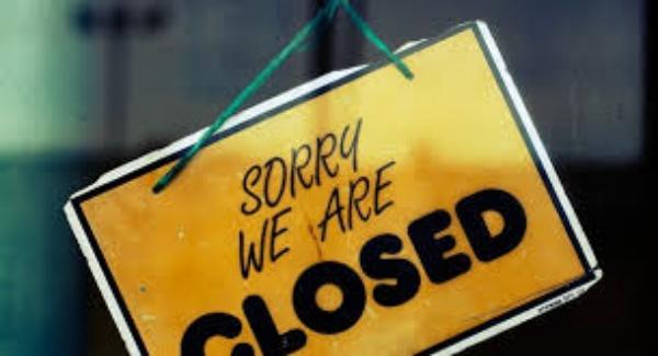 Covid-19 ập tới, hơn 25 nghìn doanh nghiệp lập tức ngừng hoạt động chỉ trong 1 tháng - 1