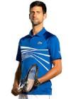 Trực tiếp tennis Djokovic - Shapovalov: Đòn quyết định đẳng cấp (ATP Cup) (Kết thúc) - 1