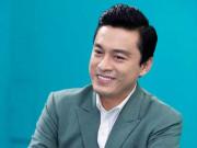 """Lam Trường chào Xuân 2021 bằng liveshow """"Bên em mùa xuân"""""""