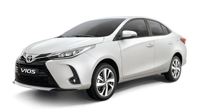 Ô tô chạy xăng sẽ mất giá nhanh vì ô tô điện - 1