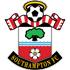 Trực tiếp bóng đá MU - Southampton: Bàn thắng thứ 9 (Hết giờ) - 2