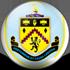 Video Burnley - Man City: Phủ đầu điện xẹt, thế trận ung dung - 2