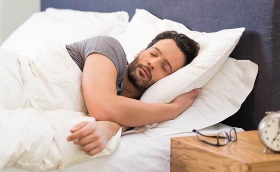 Những giấc ngủ ngắn vào buổi chiều có lợi tuyệt vời cho sức khỏe - 3
