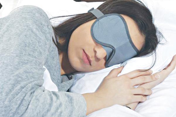 Những giấc ngủ ngắn vào buổi chiều có lợi tuyệt vời cho sức khỏe - 4