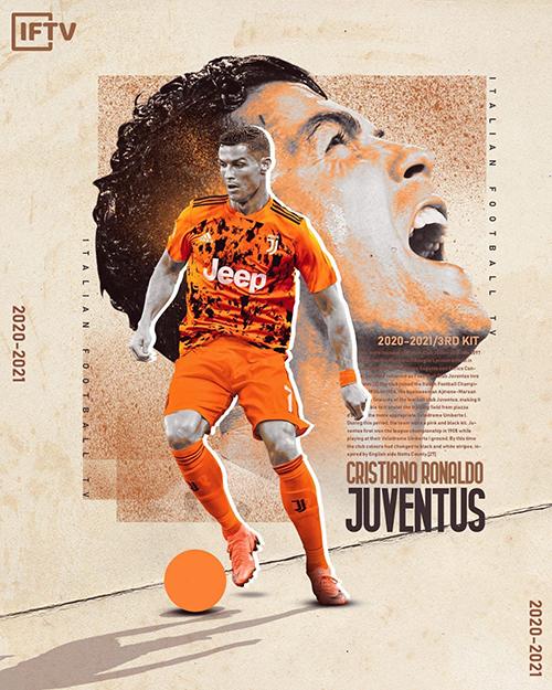 """Cristiano Ronaldo 36 tuổi: """"Cây trường sinh"""" kiệt xuất và ước mơ QBV thứ 6 - 6"""