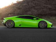 Người mệnh Mộc nên chọn mua ô tô màu gì để may mắn và bình an