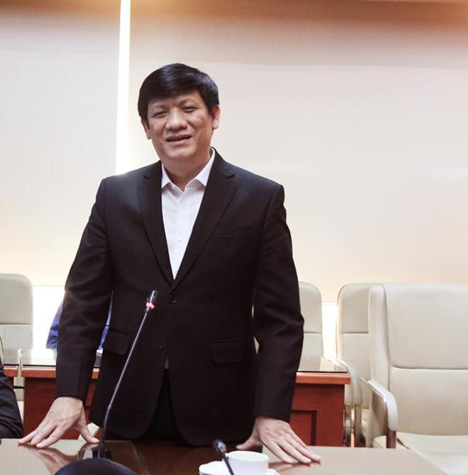 Lô vaccine phòng COVID-19 nhập khẩu đầu tiên sắp về đến Việt Nam - 1