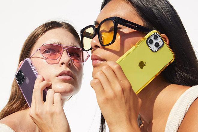 iPhone 12 Pro/ iPhone 12 Pro Max vẫn đắt hàng, Apple tăng sản lượng gấp - 1