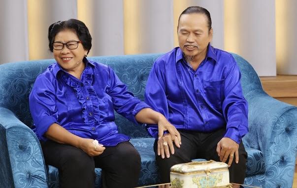 Ốc Thanh Vân ngỡ ngàng với cách dạy con khắt khe: Không đi chơi, không xem tivi - 1