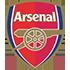 Video Aston Villa - Arsenal: Bắn phá liên hồi, sai lầm khó sửa - 3