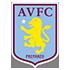 Video Aston Villa - Arsenal: Bắn phá liên hồi, sai lầm khó sửa - 2